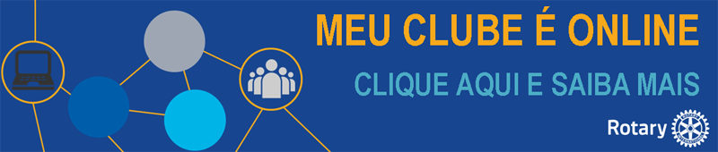 Clube Online